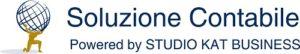 Soluzione Contabile Commercialista Milano Roma Lecce